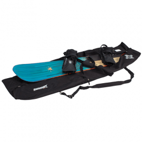 snowboardtas Summit