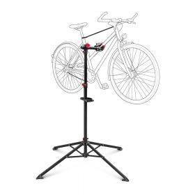 Verstelbare fiets montage standaard