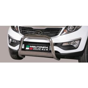 Pushbar Kia Sportage 2010 63mm