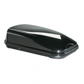 Junior Dakkoffer - FL 420 liter - zwart