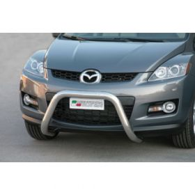 Pushbar Mazda CX7 2008 Mediumbar 63mm