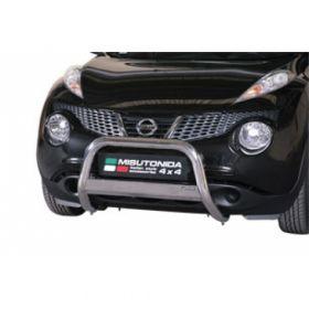 Pushbar Nissan Juke 2010 63mm