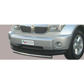 Frontbar Dodge Nitro Large 76mm