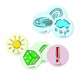 Emoticons Symbols