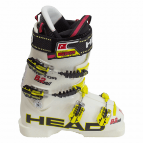 Head Raptor B2rd skischoenen