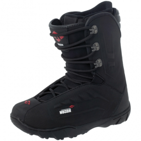 Interchanger Recon II softboots
