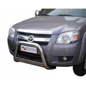 Pushbar Mazda BT50 76mm 2007-2012