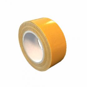 dubbelzijdige tape voor sportvloeren 5 cm
