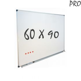 whiteboard emaille 60 x 90 cm