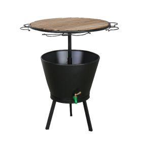 SenS-Line Provence icebucket tafel
