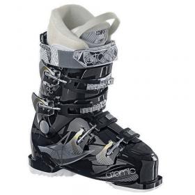 Atomic M 90W skischoenen