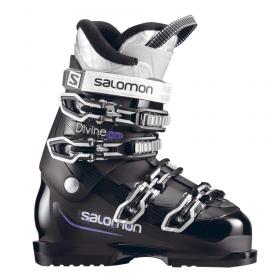Salomon Divine Sport skischoenen