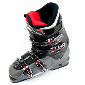 Dalbello Juster MS skischoenen
