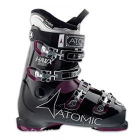 Atomic Hawx Magna 80X W skischoenen