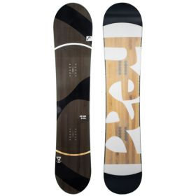 Head Spice Girl snowboard - Freestyle - 144 cm
