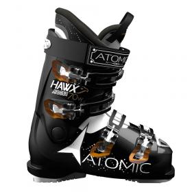 Atomic Hawx Magna 70 W skischoenen - Maat 26