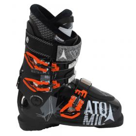 Atomic Waymaker 80X skischoenen - Maat 26