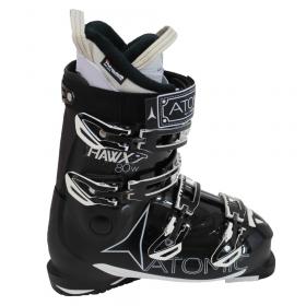 Atomic Hawx 80W skischoenen - Maat 26.5