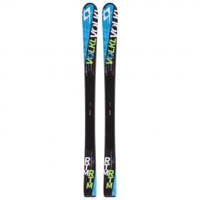 Völkl RTM junior ski's 80 cm
