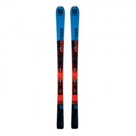Völkl racetiger GS reuzenslalom ski's 160 cm
