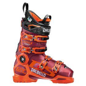 Dalbello DS 120 skischoenen