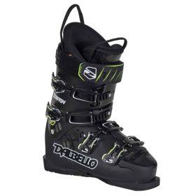 Dalbello Scorpion 110 skischoenen - Maat 27