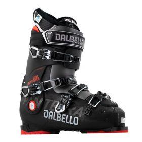 Dalbello Panterra 100 skischoenen