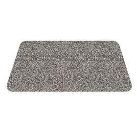 graniet droogloopmat