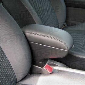 Armsteun Ford Fiesta 2008