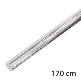 RVS Gepolijst Trapleuning 170 cm