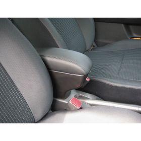 Armsteun Opel  Corsa D 2006-