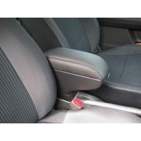 Armsteun Nissan Juke 2010-