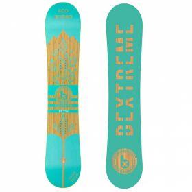 BeXtreme Diamond 157 cm snowboard