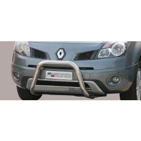 Pushbar Renault Koleos 63