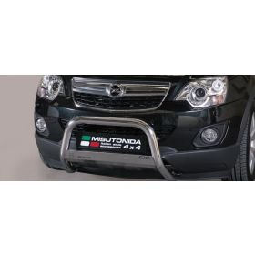 Pushbar Opel Antara 2011 63mm