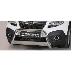 Pushbar Opel Mokka 2012-2016 - Medium