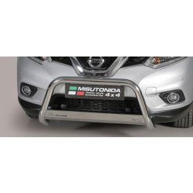 Pushbar Nissan X-trail 2015 - Medium