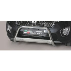 Pushbar Kia Sorento 2015 - Medium