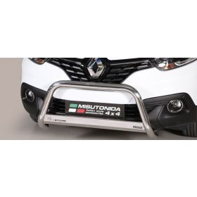 Pushbar Renault Kadjar 2015 - Medium