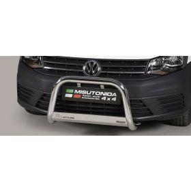 Pushbar VW Caddy v.a. 2015