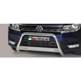 Pushbar VW Tiguan 2016 - Medium