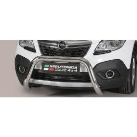 Pushbar Opel Mokka 2012-2016 - Super
