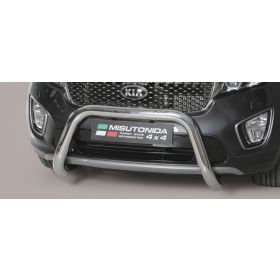 Pushbar Kia Sorento 2015 - Super
