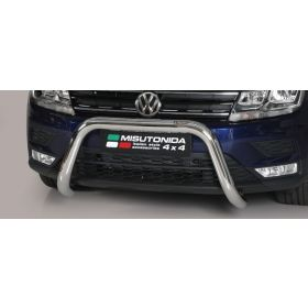 Pushbar VW Tiguan 2016 - Super
