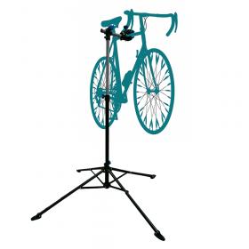 fiets montagestandaard