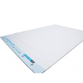 Flipoverblok A1 - 100 vel Papier