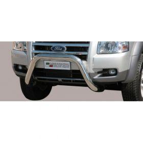 Pushbar Ford Ranger 2007-2008 76mm