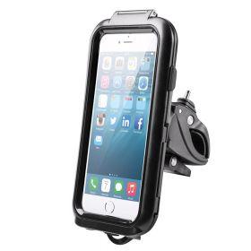 telefoonhouder fiets iPhone 6+, 7+, 8+
