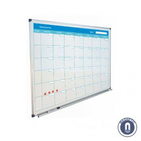 Maandplanner-90-120