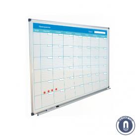 Maandplanner-120x150